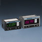 Process Panel Meter has Multicolour Display
