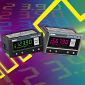 Modbus added to Multicolour Display