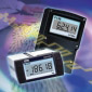 Single Variable Fieldbus Indicator Introduced